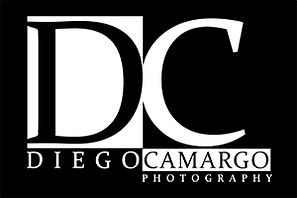 Diego Camargo Photography