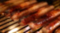 Made2Grill Sausage, Bratwurst