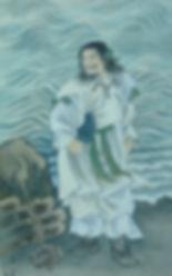 御神影(トリミング).jpg