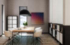 dining design interior ovidiu marian