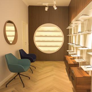Ofta Medical Clinic
