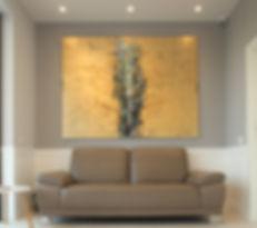 zona asteptare receptie design interior ovidiu marian