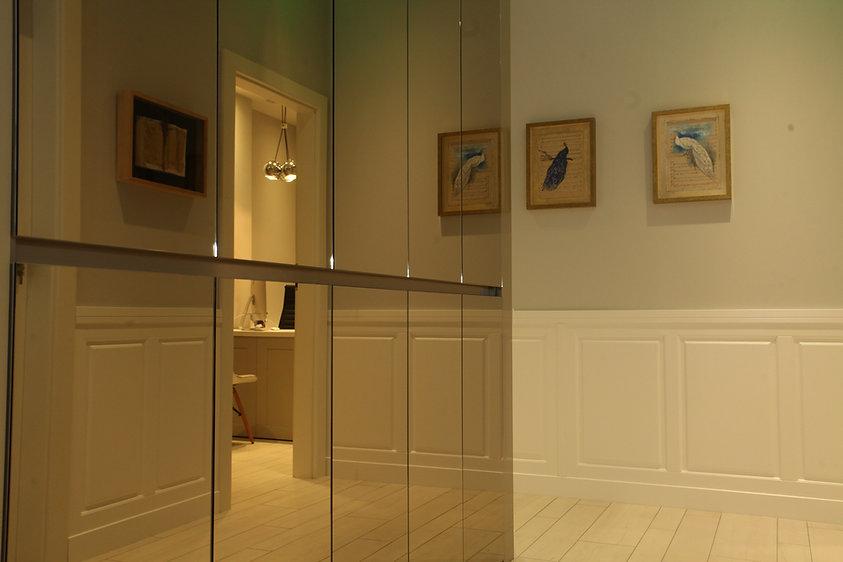 mobilier design interior ovidiu marian