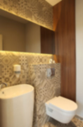 baie design interior ovidiu marian