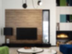 living design interior ovidiu marian