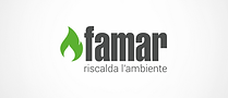 logo_famar-1-1038x448.png