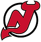 1200px-New_Jersey_Devils_logo.png