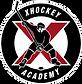 xhockey.png