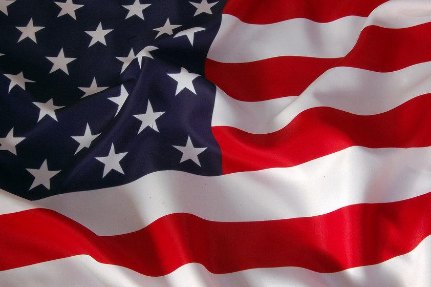 american-flag-shutterstock_63095911.jpg