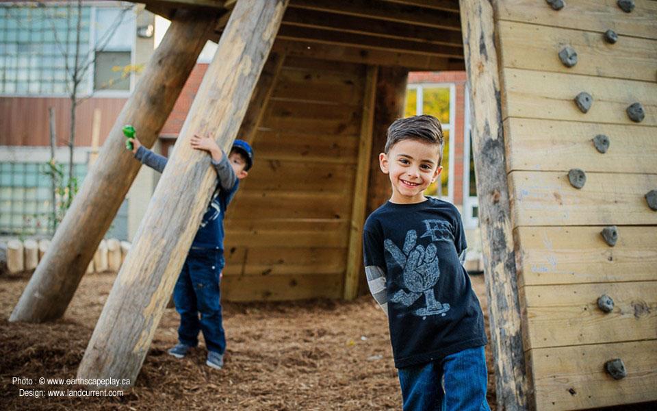 Ottawa Montessori