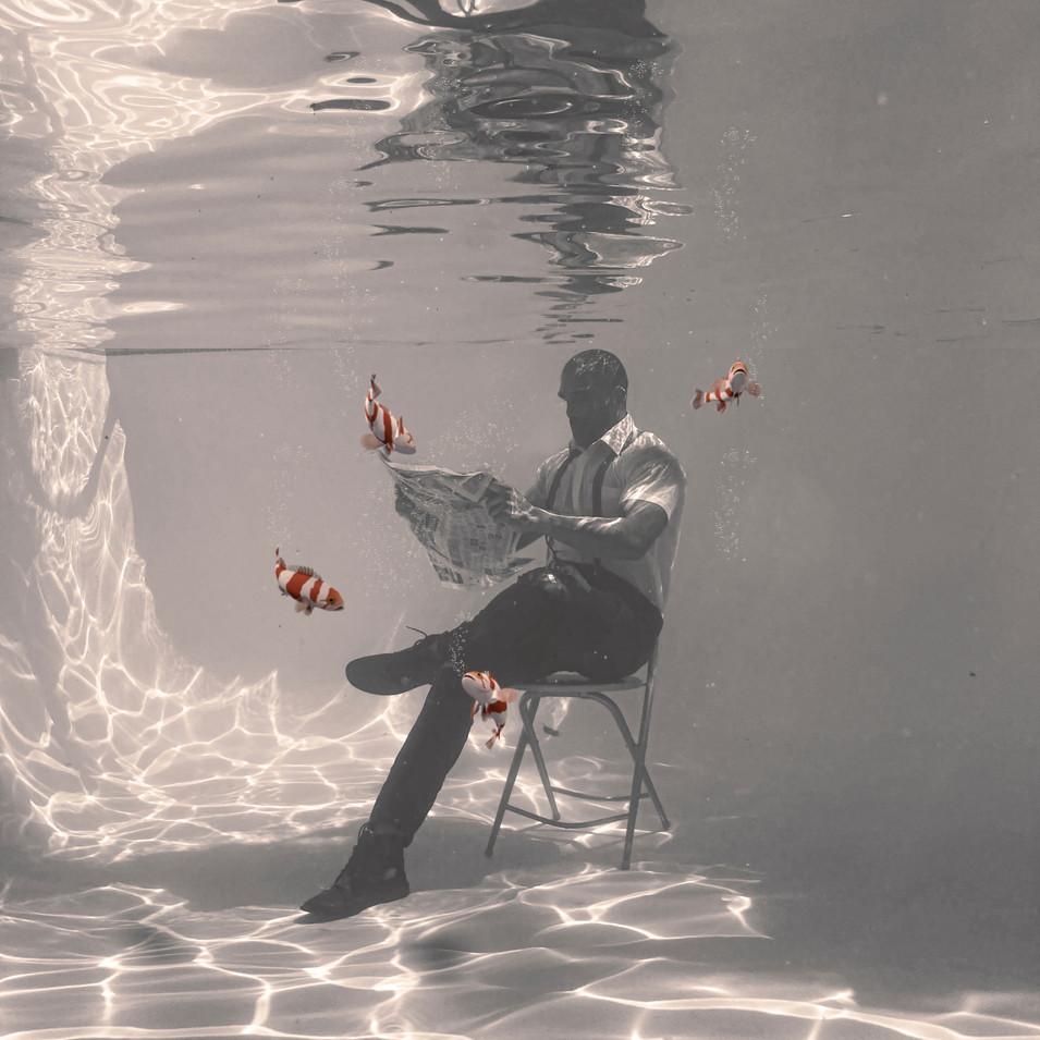 dan underwater6.jpg