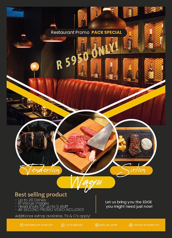 Restaurant-Flyer-Small.jpg