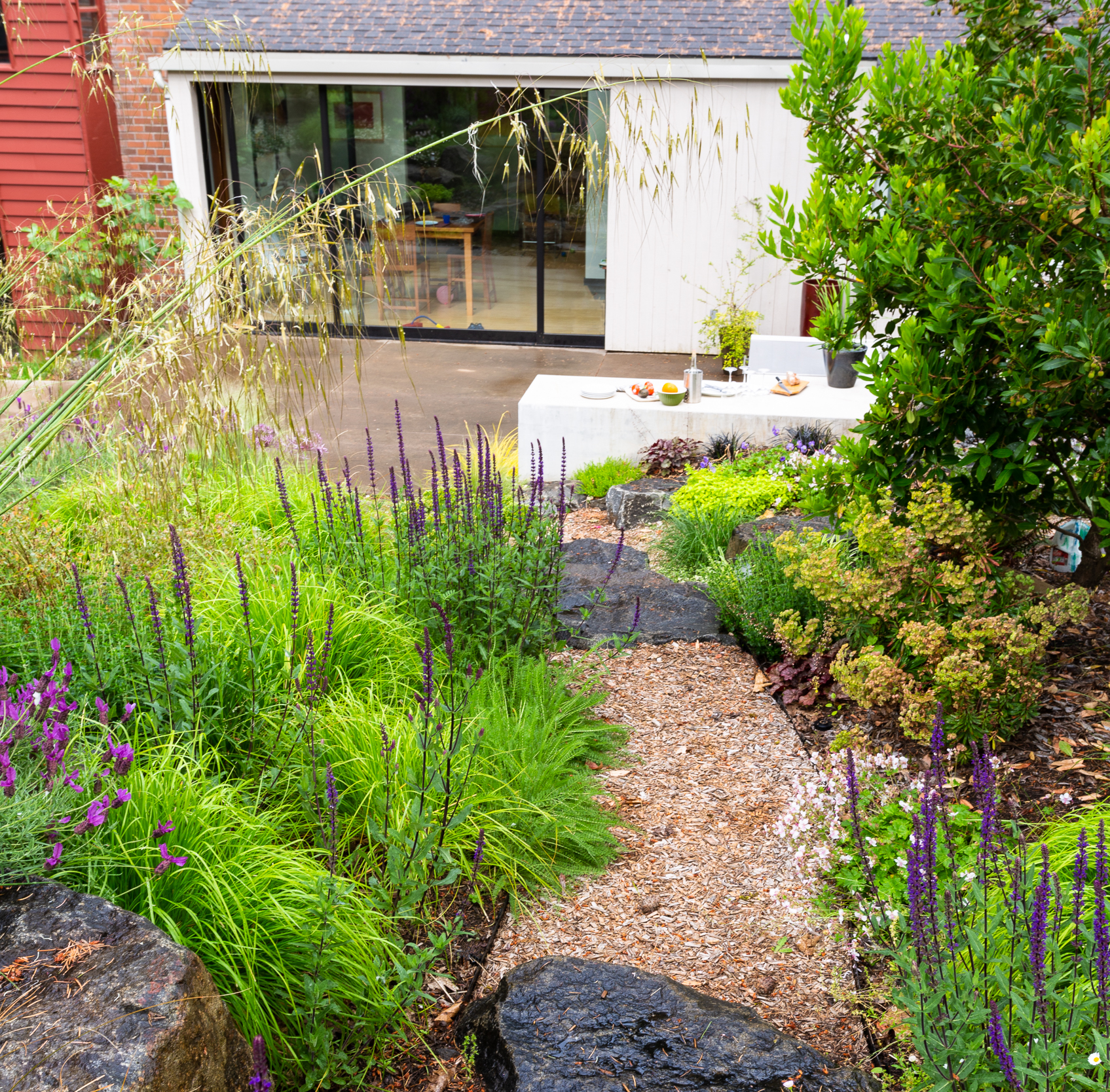Garden Meadow SE Eugene-0397-wwb
