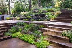 Garden Meadow SE Eugene-0439-web