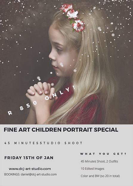 fine art child portraits joburg.jpg