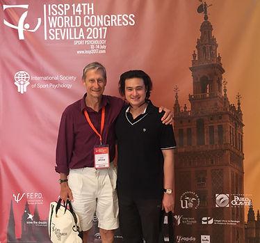 2017 ISSP with Erwin Arpizsch.jpg