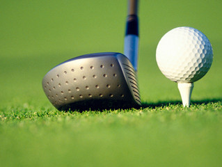 The Effects of Hypnosis on Golf Performance