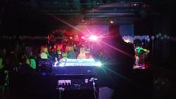 Toorak DJ