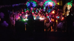 Team X DJ Melbourne