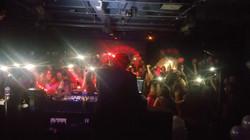 Melboure DJ Team X