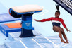 Mental health or mental toughness?  Lesson learned from the Olympic gymnastics champion Simone Biles