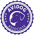Avidog-Associate-Seal-Small.jpg