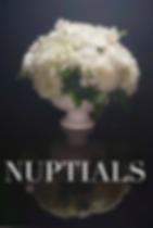 NUPTIALS.png