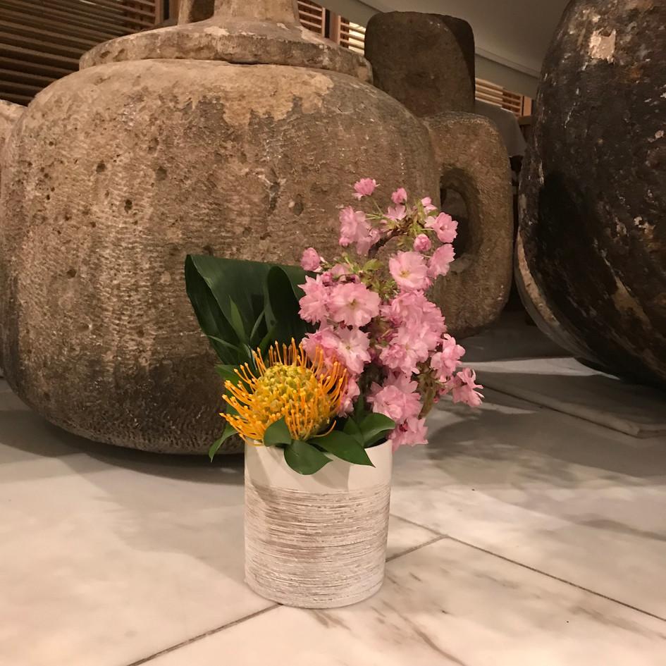 Milos 55th - Blossom .jpg
