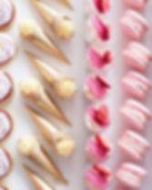 dessert bar.jpg