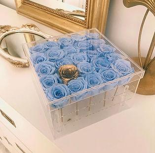 blue box .jpg