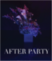 AFTER PARTY.png