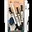 Thumbnail: Stone Benchtop Surface Repair Kit - White Series