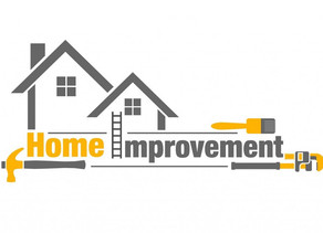 Should you renovate or repair your home before sale?
