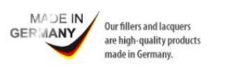 germany seal of approval.JPG