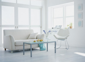 5 ways to sell your home quicker in Summer