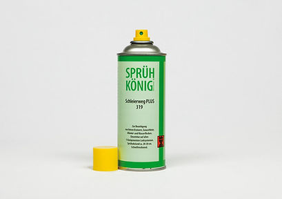 Moister & Bloom Eliminator PLIUS can be sprayed on to damages such as greying/white marks, water marks and alcohol marks. Th spray will reset the lacquer creating a new surface hiding the damage perfectly.