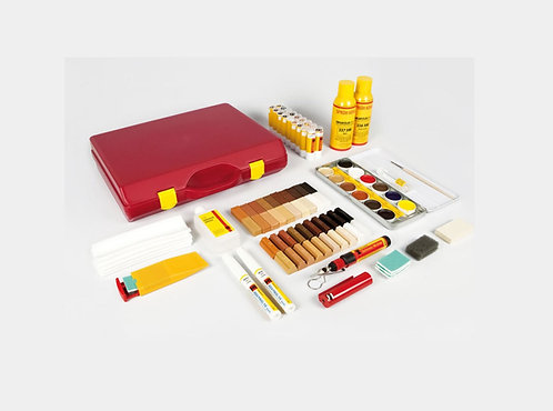 Professional Repair Kit PLUS