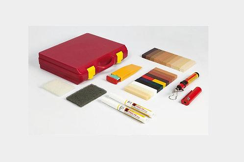 Repair Set Medium - Hard Wax PLUS