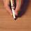 Thumbnail: Felt-Touch Up Dye Pen