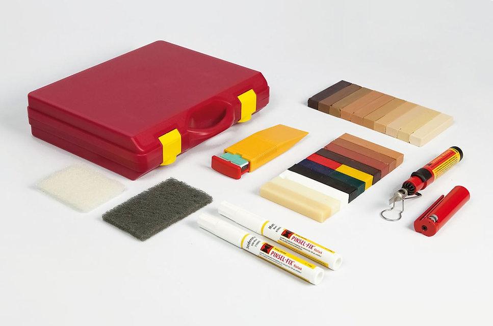 Hardwax PLus flooring repair kit.JPG