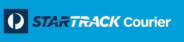 startrack logo.jpg