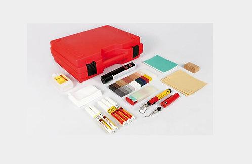 Professional Ceramic Repair Kit