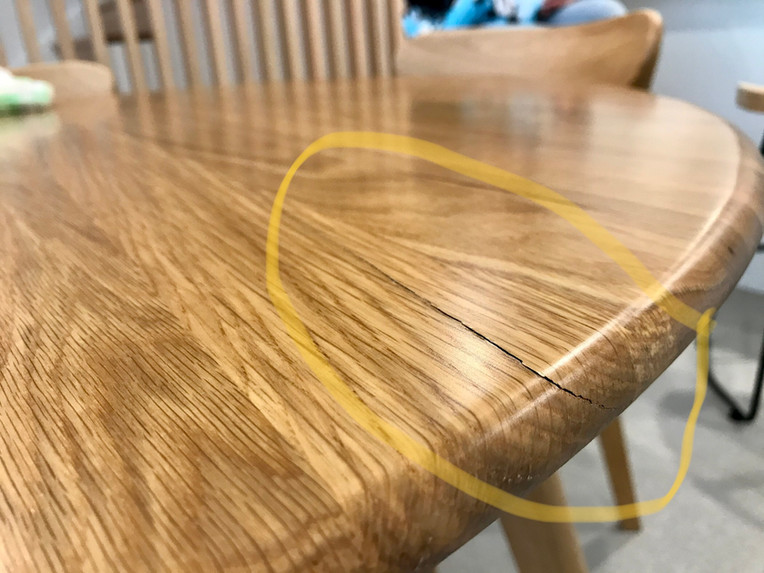 Libby's table 1.jpeg