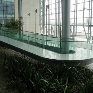 Royal Office Development