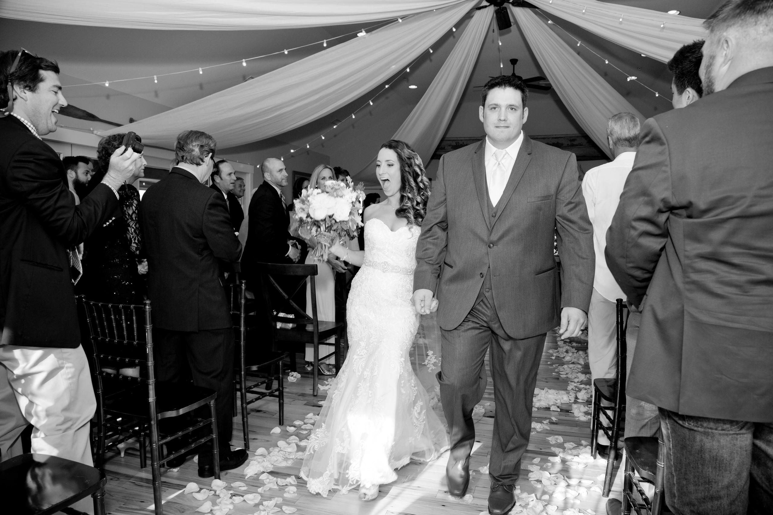 Katiedid Photography Pine Island Lodge wedding