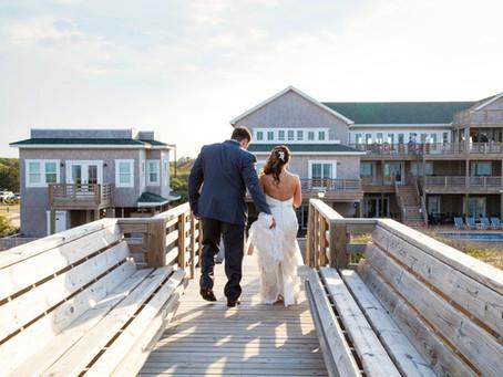 Lauren & Jeff | Pine Island Lodge Wedding