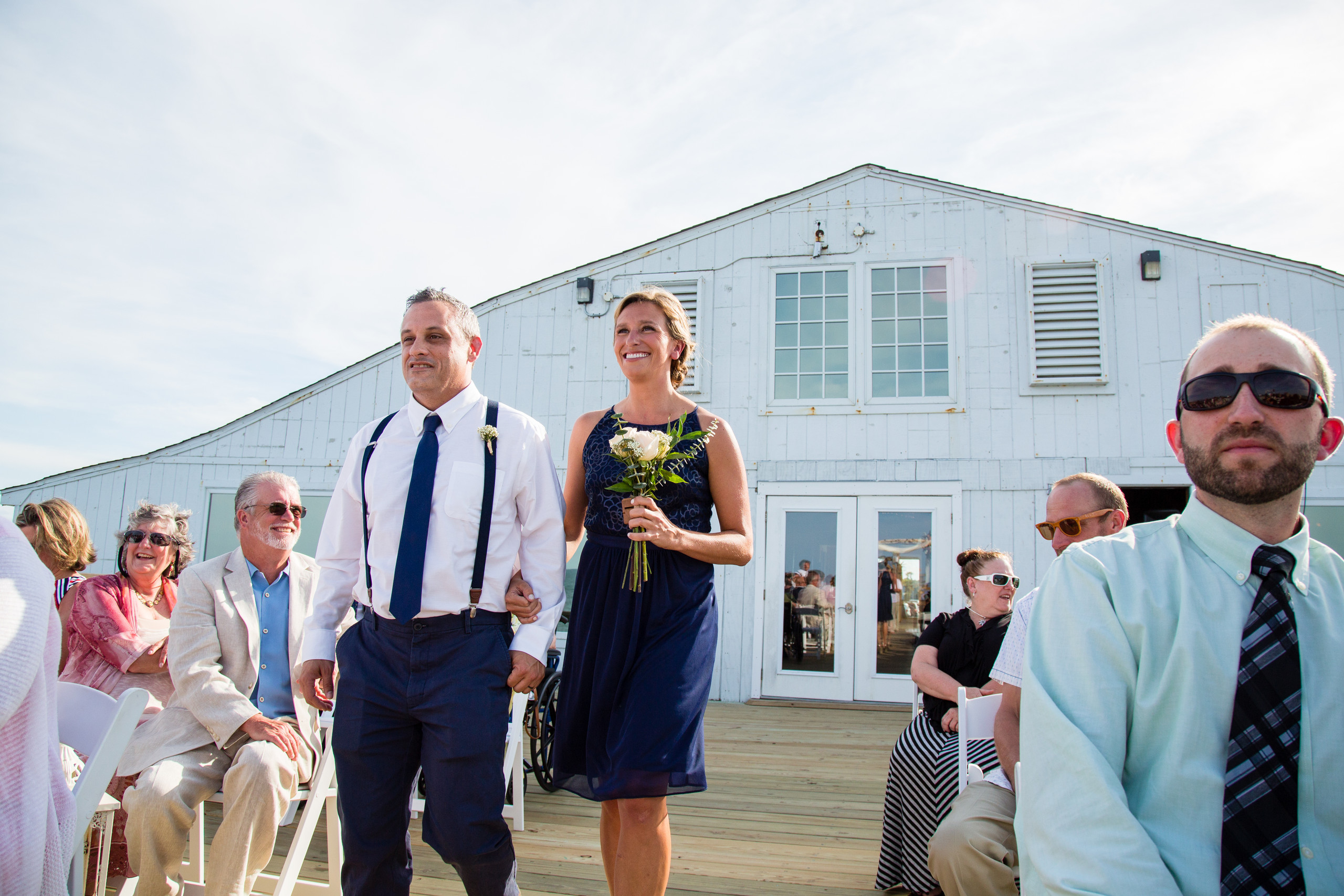 Kitty Hawk Pier House Wedding, Kitty Hawk Hilton Garden Inn Wedding, Katiedid Photography, OBX Wedding, Outer Banks Wedding