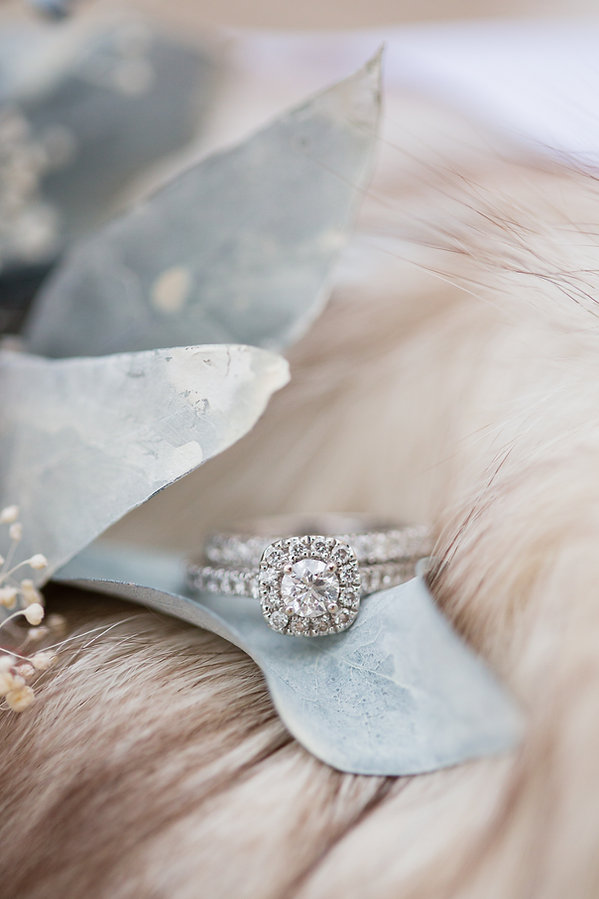 Outer Banks wedding photography taken by obx wedding photographer Katiedid Photography