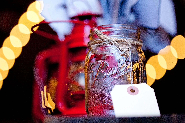 mason jar wedding.jpg