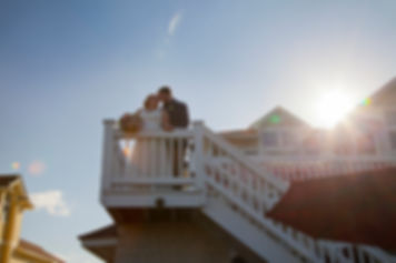 Corolla wedding by Katiedid Photography.  Outer Banks wedding photography